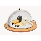 Paderno World Cuisine Serving Dishes & Platters