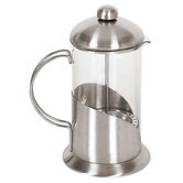Paderno World Cuisine Coffee Makers