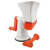 Paderno World Cuisine Juicers