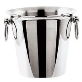 Paderno World Cuisine Ice Buckets, Beverage Tubs & Chillers