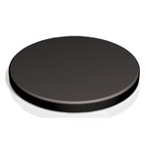 Non-Stick Round Baking Pan