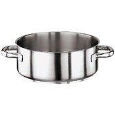 Paderno World Cuisine Stock Pots, Soup Pots and Multi-Pots