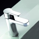 Bissonnet Bathroom Sink Faucets