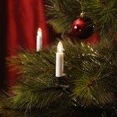 Beleuchtung Weihnachten 2014