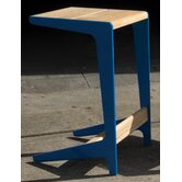 "Rian RTA 26"" Counter Bar Stool"