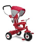 Radio Flyer Tricycles