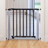 Dream Baby Safety Gates