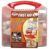 SAS Safety First Aid Supplies