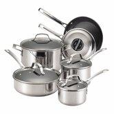Circulon Cookware Sets