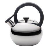 Circulon Tea Kettles And Hot Pots