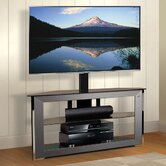Triple Play 55&quot; TV Stand