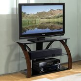 Bello TV Stands