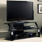 Bello TV Stands and Entertainment Centers