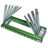 Titan Hex Keys