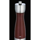 Milano Pepper Mill in Cherry