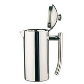 Platinum 11 fl oz Beverage Server
