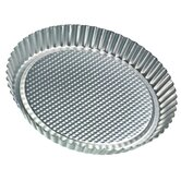 Frieling Pie Pans
