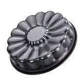 Zenker Flower Cake Pan