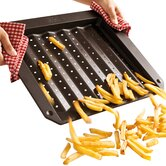 Zenker French Fries Crisper