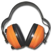 Ear Muffs Electronic Safety