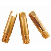Welding Contact Tip .023In. (.6Mm) 3/Pack