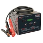 80A Fast Battery Charger