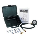 Tester Pressure Oil Kit