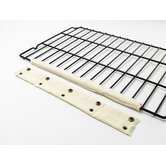 Jaz Oven Rack Guard