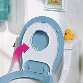 Safety 1st Potty Seats