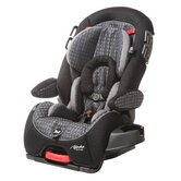 Alpha Elite 65 Dexter Convertible Car Seat