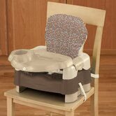 Safety 1st Baby Highchairs