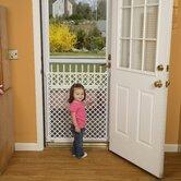 Safety 1st Safety Gates