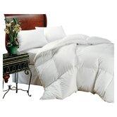 Eddie Bauer Comforters