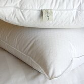 PrimaLoft Down Pillow (Set of 2)