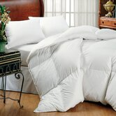 600 Fill Power WGD Comforter