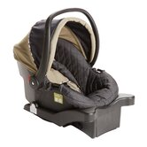 Destination Colfax Infant Car Seat