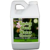 64 oz. Spring Pond Water Treatment