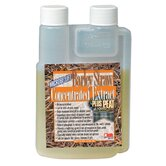 8 Oz. Barley Straw Concentrate Plus Peat Extract Concentrate