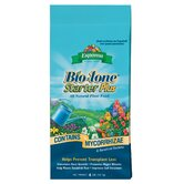 Bio-Tone&reg; Starter Plus 4-3-3 (4 lbs)
