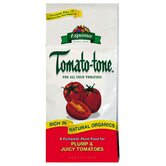 Tomato Tone 4-7-10 (4 lbs)