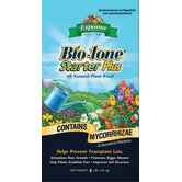 Bio Tone Starter Plus (2.5 lbs)