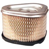 12-083-05 Kohler Air Filter