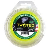 PDQ Display Premium Twisted (Set of 10)