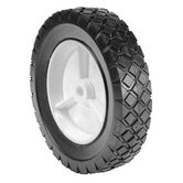 Turf Tread Tire