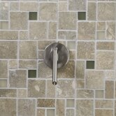 American Standard Shower Faucets