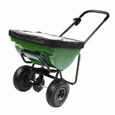 Broadcast Spreader (100 lbs)