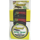 Spin Trap (Set of 2)