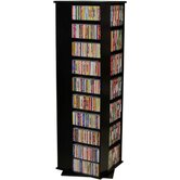 All Multimedia Storage Furniture