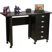 Venture Horizon Desks