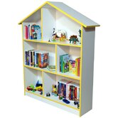 Venture Horizon Kids Bookcases